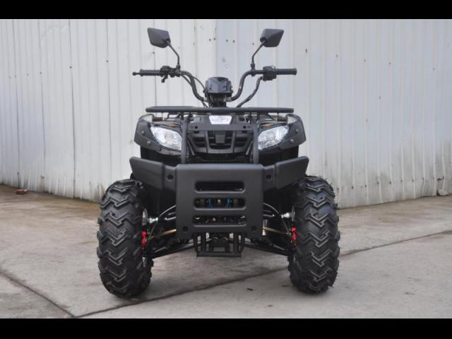 ATV Alfarad Lion 200