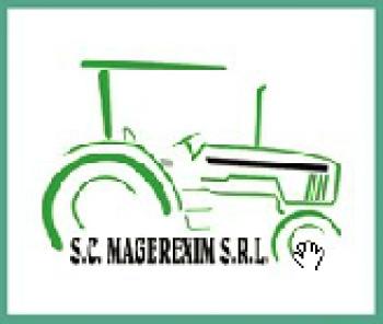 MAGEREXIM