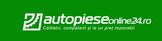 autopieseonline24.ro - site util pentru mașini