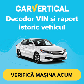 CarVerical